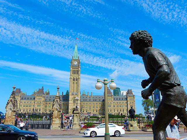 Ottawa-Parliament (15)