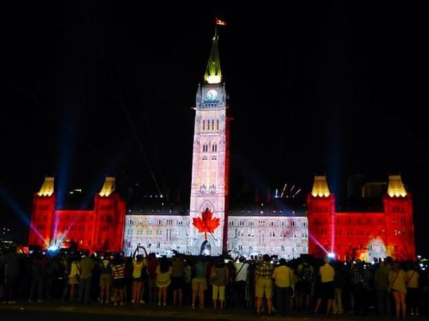 Ottawa-Parliament (21)