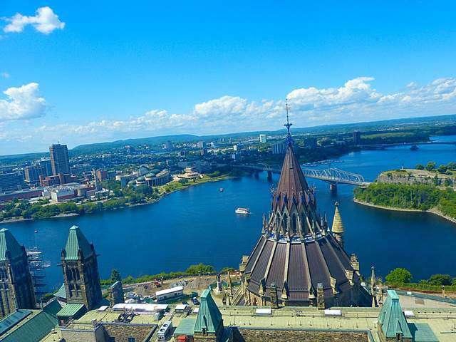 Ottawa-Parliament (8)