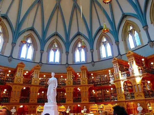 Ottawa-Parliament (9)