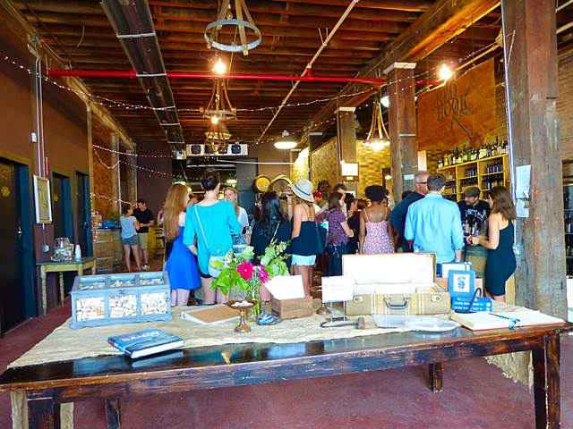Red Hook Winery (10)