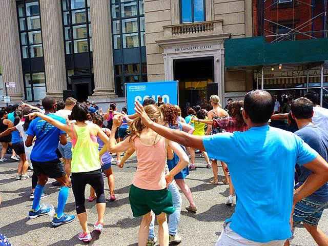 Summer Streets 2015 (4)