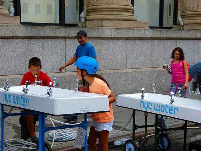 Summer Streets 2015 (5)