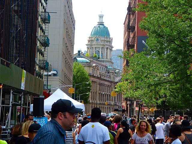 Summer Streets 2015 (6)