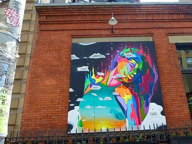 Summer Streets 2015 (7)
