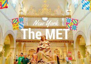 The Met (1)