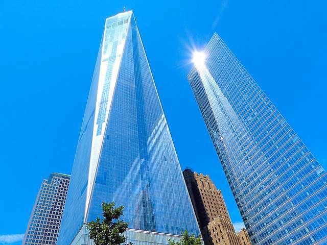 WTC (1)