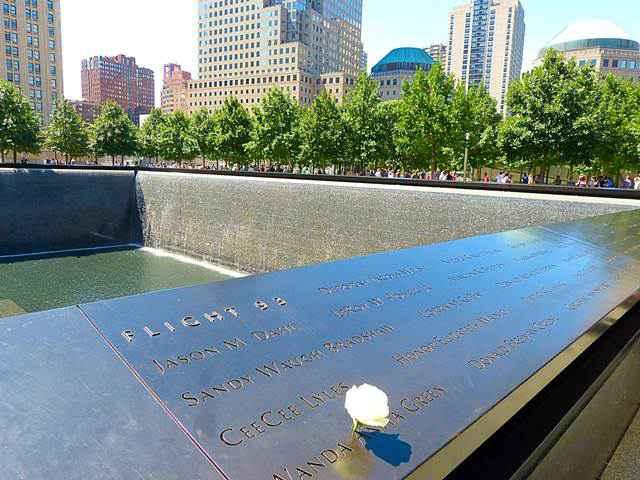 WTC (10)