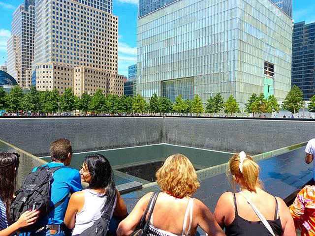 WTC (11)