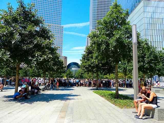 WTC (13)