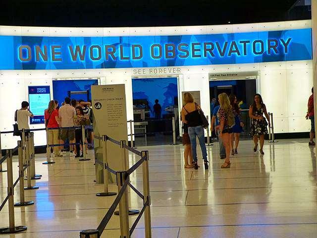 WTC (14)