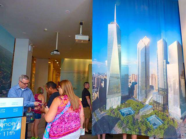 WTC (4)