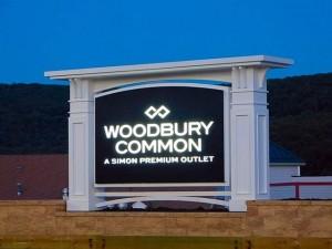 WoodburyCommonOutlets (4)
