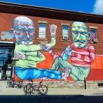 montreal graffiti (1)