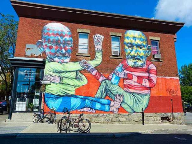 montreal graffiti (1)