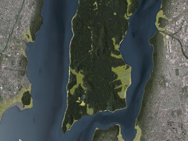 17century-manhattan-map