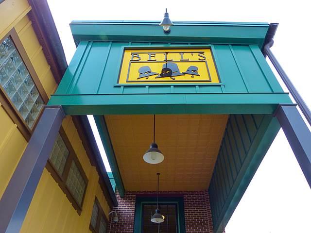 Bell's (8)