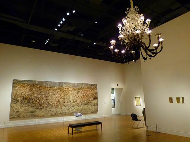 Detroit Institute of Arts (14)