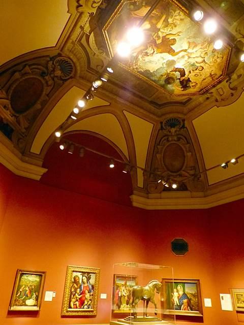Detroit Institute of Arts (3)