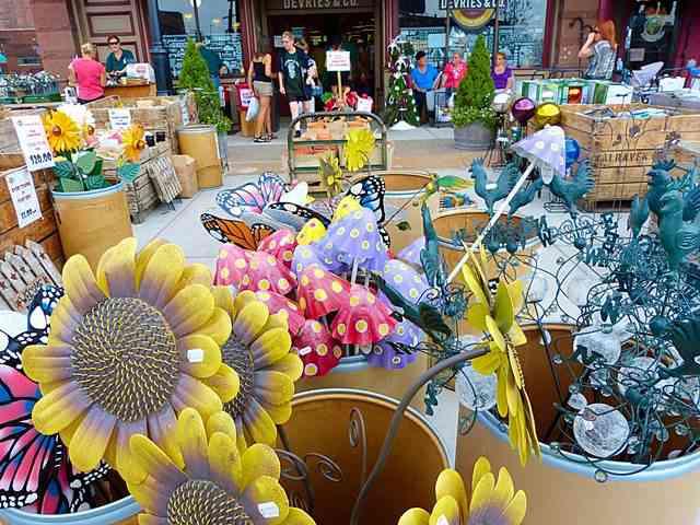 Eastern Market (13)
