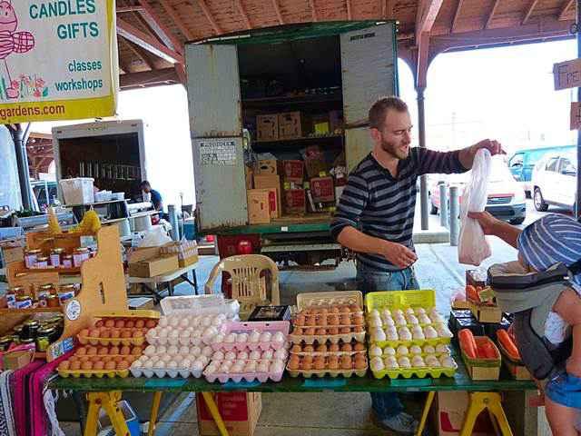 Eastern Market (18)