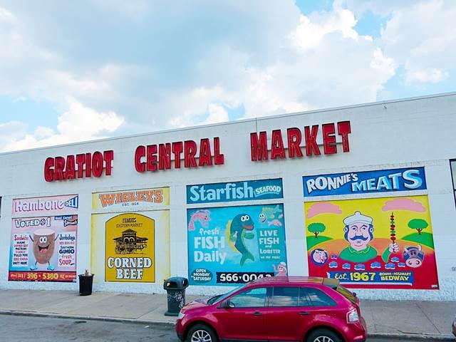 Eastern Market (25)