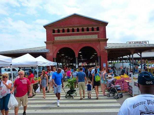 Eastern Market (3)