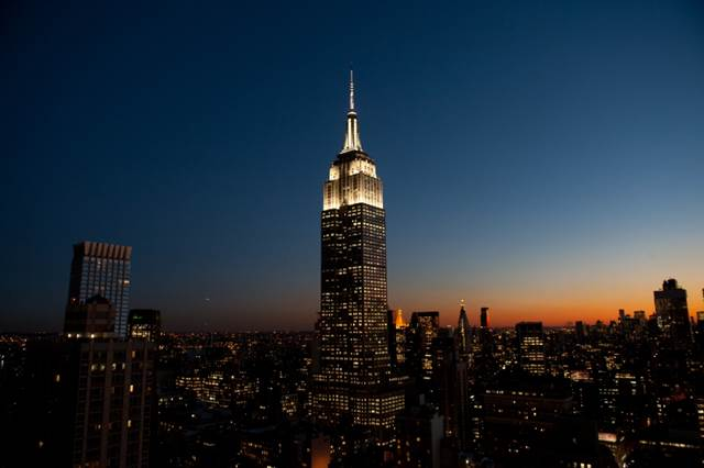 Empire State Building (11)