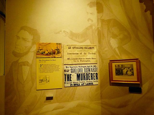 Henry Ford Museum (13)