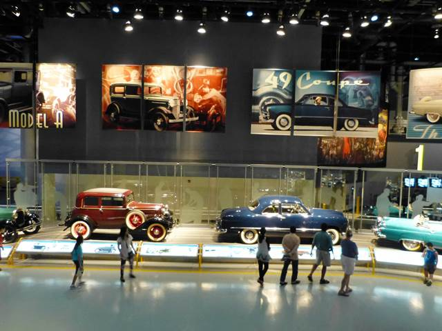 Henry Ford Museum (27)