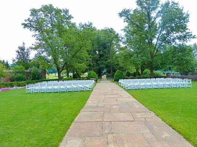 Meadow Brook Hall-5