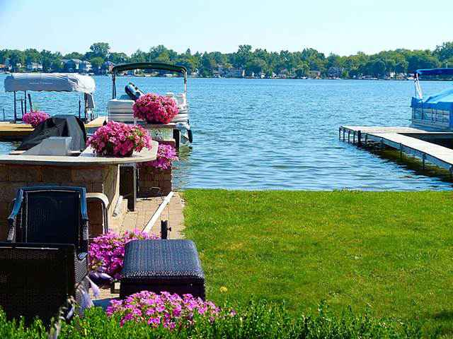 Michigan-lakes (1)
