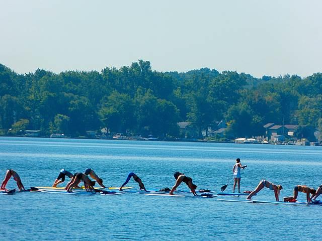 Michigan-lakes (11)