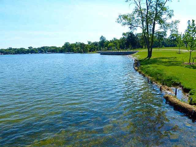 Michigan-lakes (14)