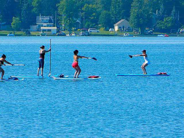 Michigan-lakes (3)