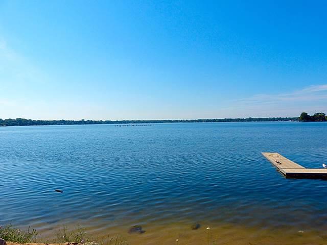Michigan-lakes (9)