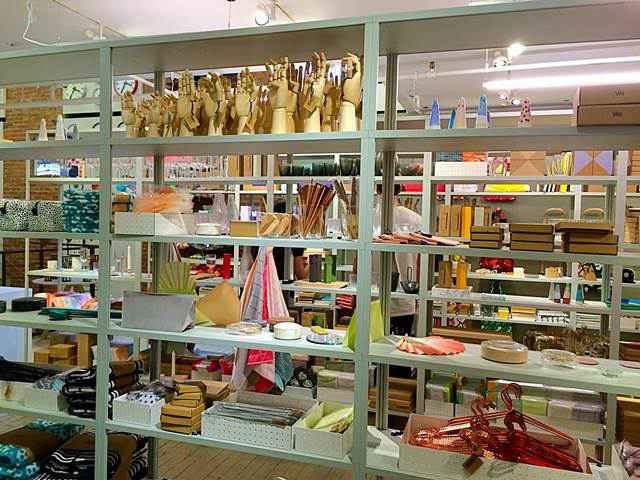 MoMA Design Store (2)