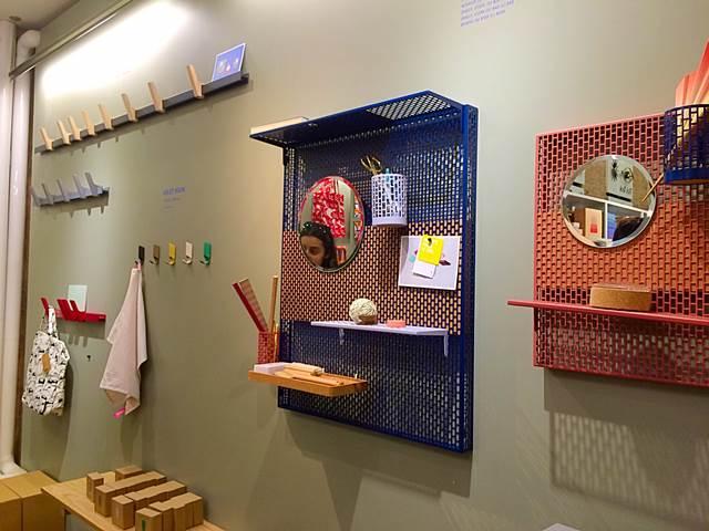 MoMA Design Store (4)