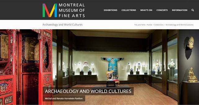 Montreal Museum (1)