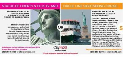 New York CityPASS (7)