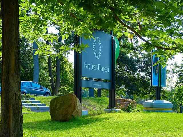 Parc Jean-Drapeau (2)