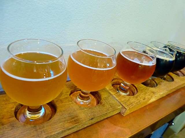 Queens-brewery-14