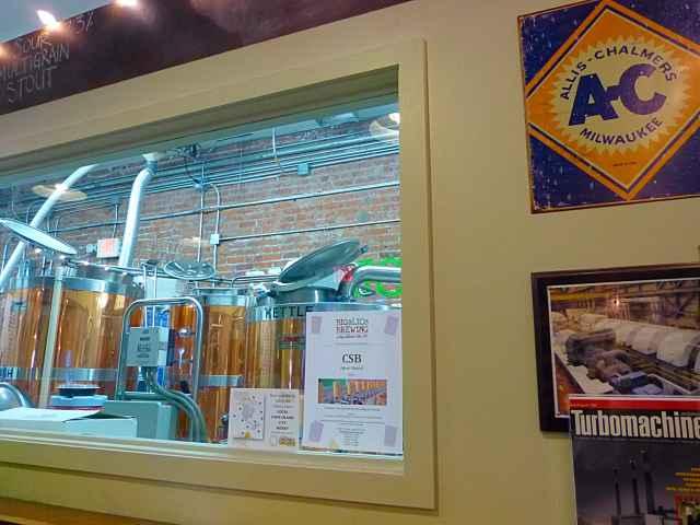 Queens-brewery 15