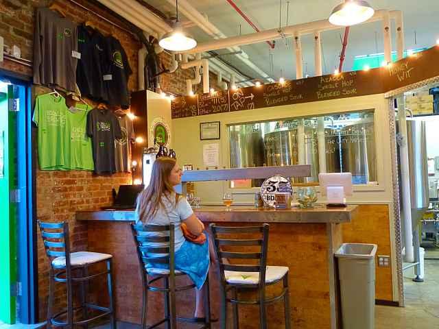 Queens-brewery 16