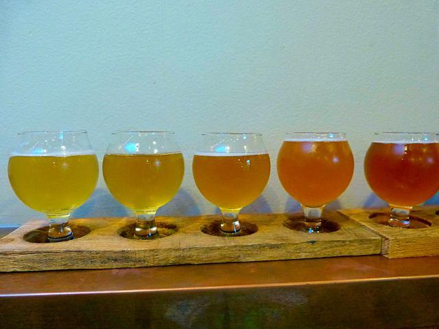 Queens-brewery-2