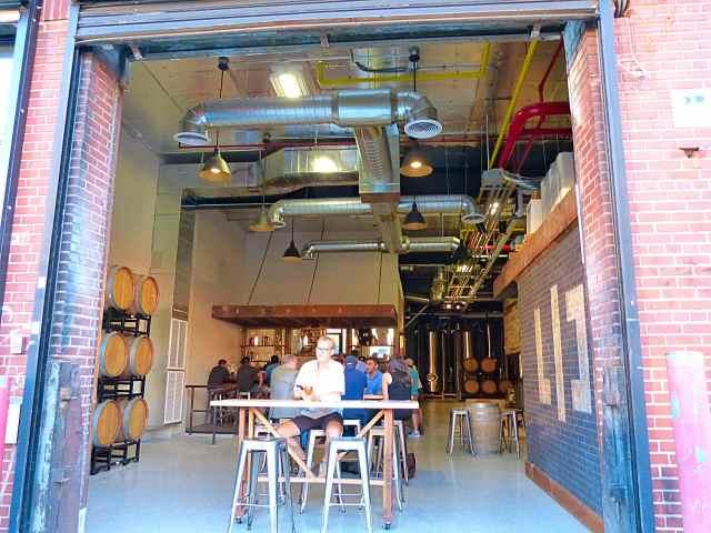 Queens-brewery-4
