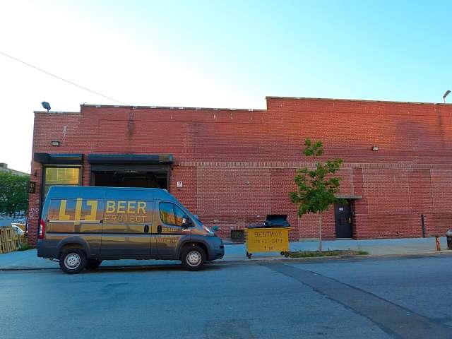 Queens-brewery-5