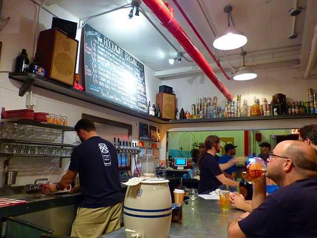 Queens-brewery-7