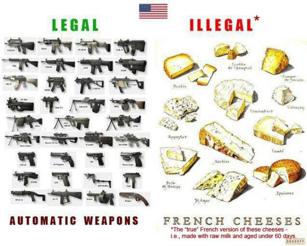 illegal-french-cheese