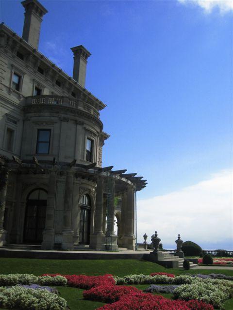 newport-mansion1